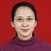Dr. Yingfang Tian