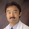 Dr. Yoshiya Toyoda