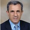 Dr. Gazi B Zibari