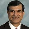 Dr. Zafrulla Khan