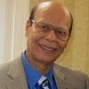 Dr. Zafar K. Khan