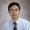 Dr. Gang Zhang