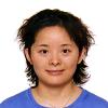 Dr. Yu-Hui Zhang