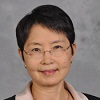Dr. Li-Ru Zhao