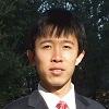 Dr. Zhang Zhang